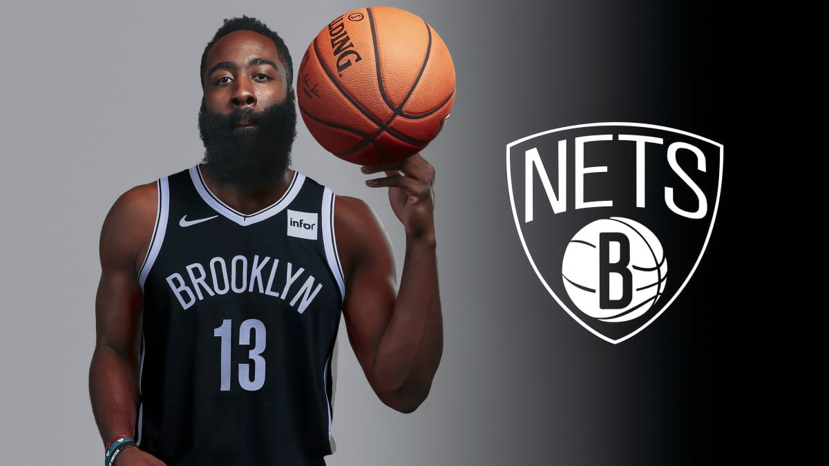 Are the Nets better after the James Harden trade? via @PhillyWhat