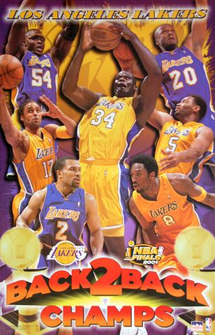 The 2001 Lakers were the top team in NBA defensive rankings  and NBA defensive rating at 97.9.