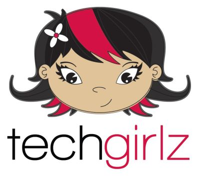 TechGirlz is a nonprofit organization dedicated to reducing the gender gap in technology occupations, by focusing on girls at the crucial middle school age.
