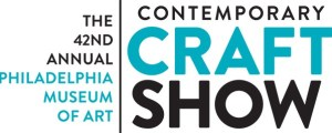 PMA Craft Show Logo