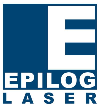 Epilog Laser logo
