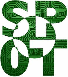 SPOTechnology Logo