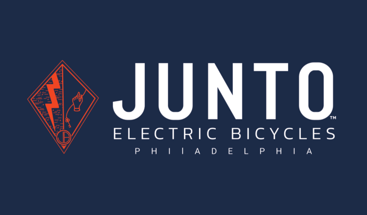 JUNTO Electric Bikes
