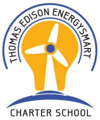 Thomas Edison EnergySmart Charter School