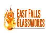East Falls Glassworks