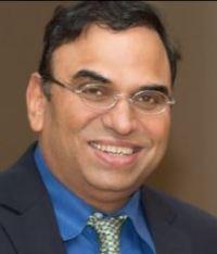 Suresh Annappindi