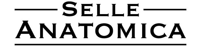 Selle-Anatomica-2016-Logo