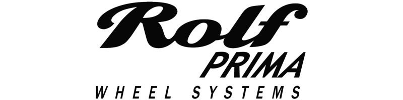 rolf-prima-logo