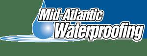mid-atlantic-waterproofing-logo