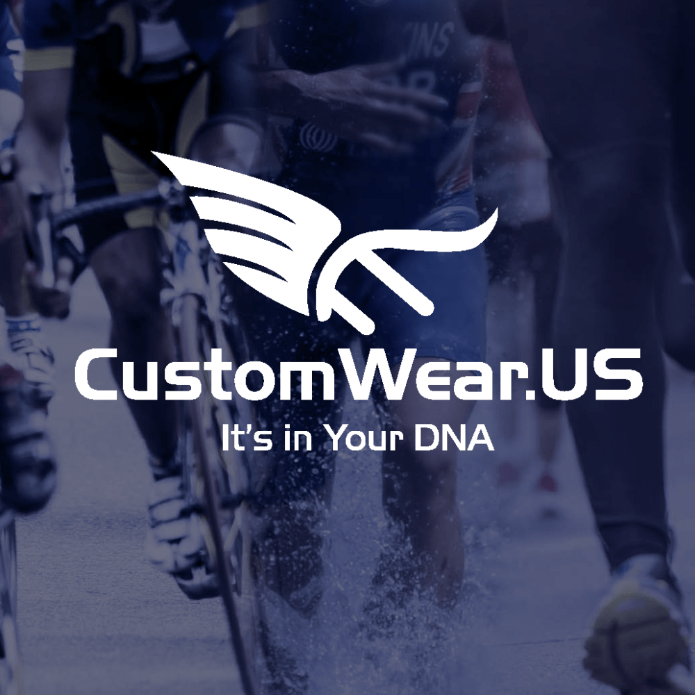 Life Behind Bars Cycling Really Wants To Help You Create Some Custom Cycling Kit