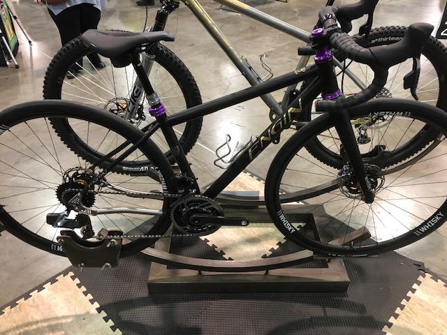 Bell Road Mountain Bike Mental Plastic Bell Sound Bike Handlebar Horn Gm Y/_es