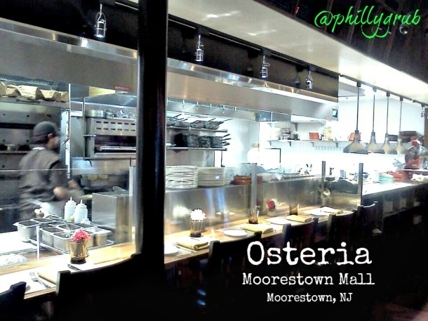 Osteria-Moorestown-Kitchen