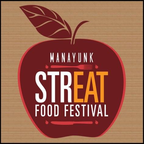 ManayunkStrEATFestival2014