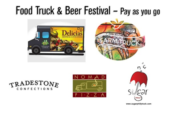 bainbridge-green-food-truck-beer-festival
