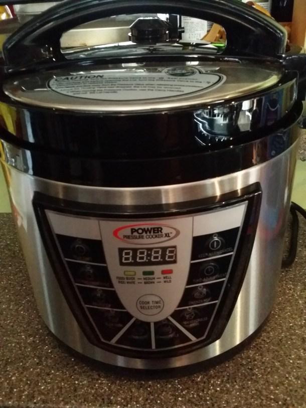 power-pressure-cooker-XL