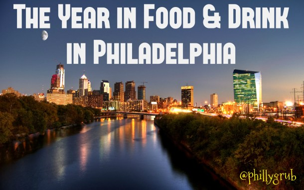 year-in-food-drink-philadelphia-2014