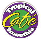 tropical-smoothie-cafe