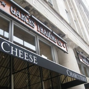 Review: Garces Trading Company Transitions to Casual Bistro in Midtown Village