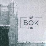 le-bok-fin