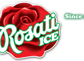 Free Rosati Ice at Miles Park in Lafayette Hill on Monday, July 20