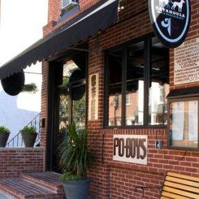 Cajun Cuisine Rules as Catahoula Bar & Restaurant Celebrates Five-Year Anniversary With A Revamped Menu