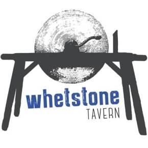 Whetstone Tavern Announces Daily Brunch Service Starting Thursday, September 3