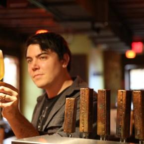 "Pennsylvania's Tired Hands Fermentaria Featured In MUNCHIES' ""Craftwerk"""