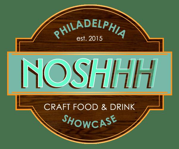 NOSHHH: Holiday Craft Food & Drink Vendor Showcase