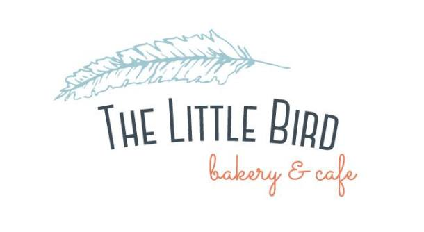 The Little Bird Bakery and Cafe