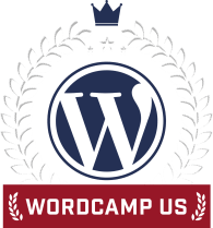 WordCamp US Philadelphia 2015