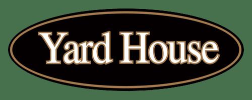 Yard House Moorestown NJ