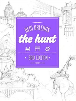 The Hunt New Orleans