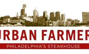 Urban Farmer To Take Over Former Fountain at Four Seasons Spot Winter 2015