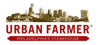 Urban Farmer Steakhouse on Logan Circle