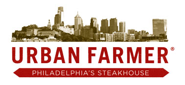 Urban Farmer Steakhouse on Logan Circle