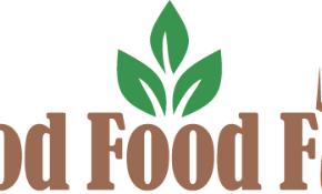 Good Food Flats Coming To Drexel University