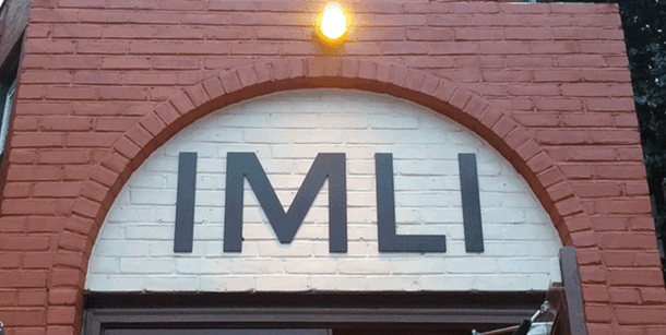 Imli Indian Kitchen Queen Village