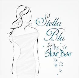 Stella Blue Conshohocken