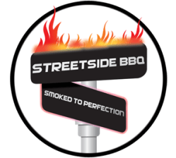 Streetside BBQ