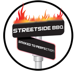 Streetside BBQ Pop-Up at the Market at the Fareway in Chestnut Hill