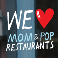 GrubHub Honors Two Philadelphia Restaurants on Mom & Pop Business Owners Day