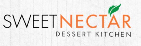 Sweet Nectar Dessert Kitchen