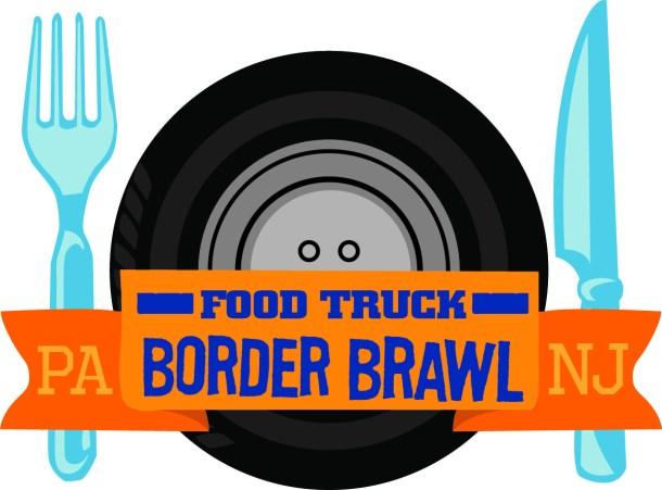 Food Truck Border Brawl at SteelStacks
