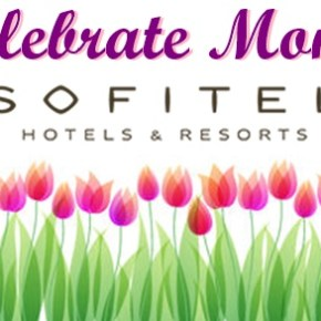 Mother's Day Brunch at the Sofitel Philadelphia