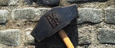 Philly Beer Week Hammer of Glory