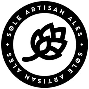 Did You Know: SØLE Artisan Ales Received Five Philly Beer Scene Awards Nominations in Its First Year?