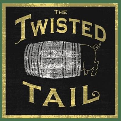 Twisted Tail Philadelphia