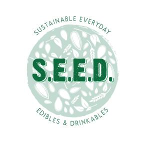 S.E.E.D: Vegan Food & Beer Festival at Sugar House Casino