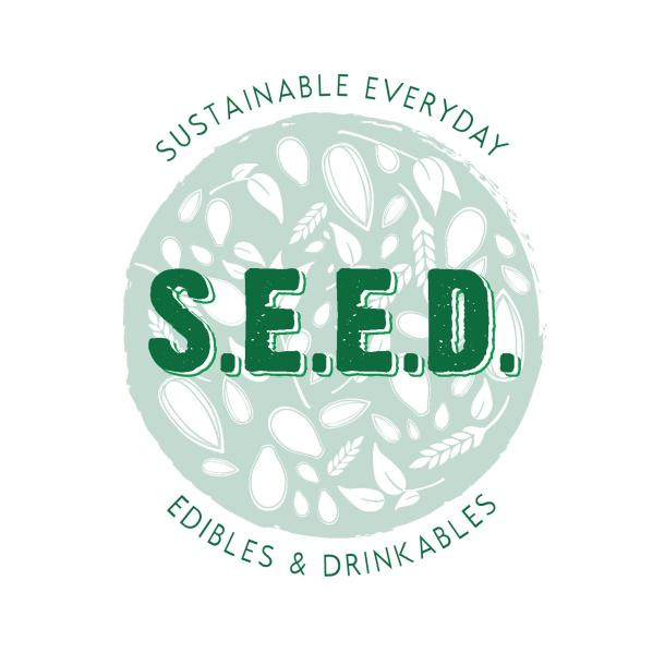 S.E.E.D. Vegan Food & Beer Festival