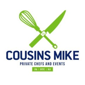 "Order ""Everything But The Bird"" From Cousins Mike"